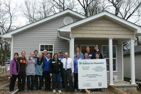 Image result for habitat for humanity uky