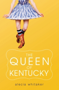queenofkentucky